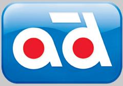 ad-logo-transp