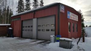 konekeskus_korjaamo