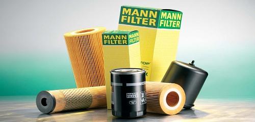 mann-oil-filters-500