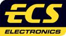 ECS sähkösarjat