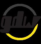 GDW vetokoukku