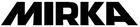 mirka_logo