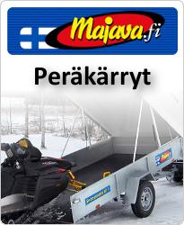 table_majava