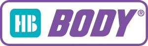 hb-body-tuotteet