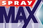 spraymax-spraymaalit